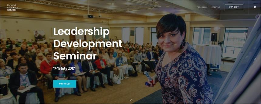 http://leadershipseminar.eu/