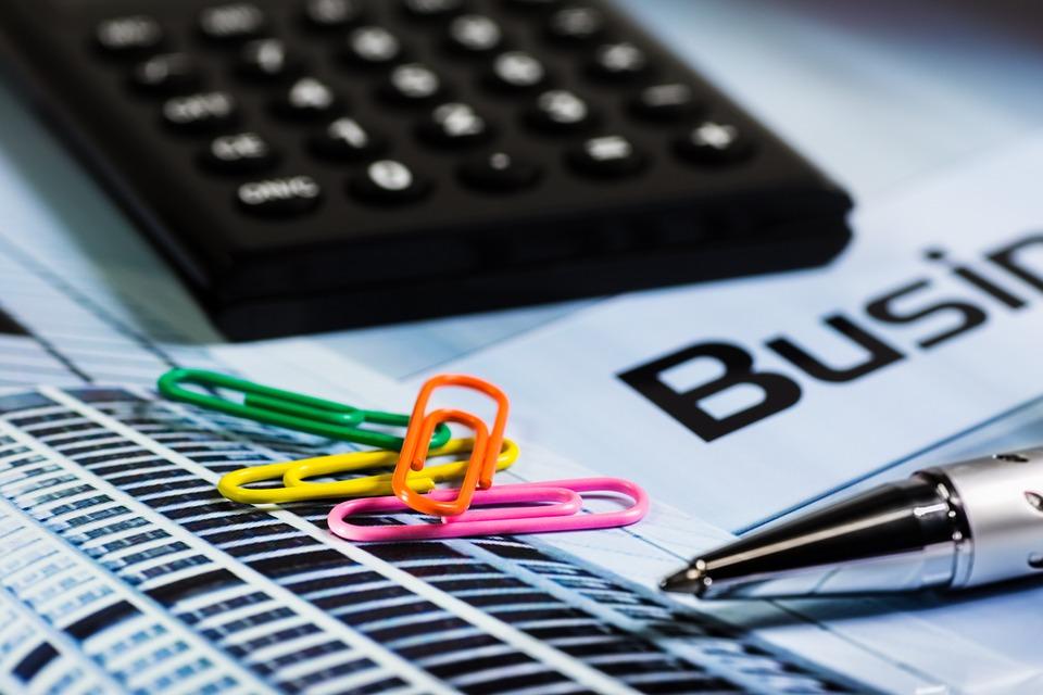Sektor MSP nie dba o swoje finanse