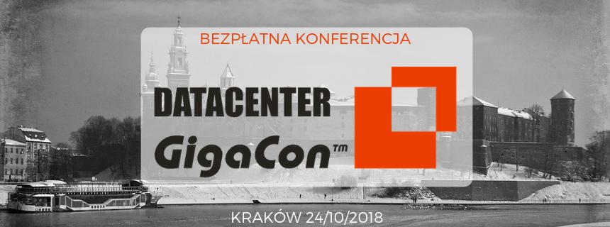 GigaCon
