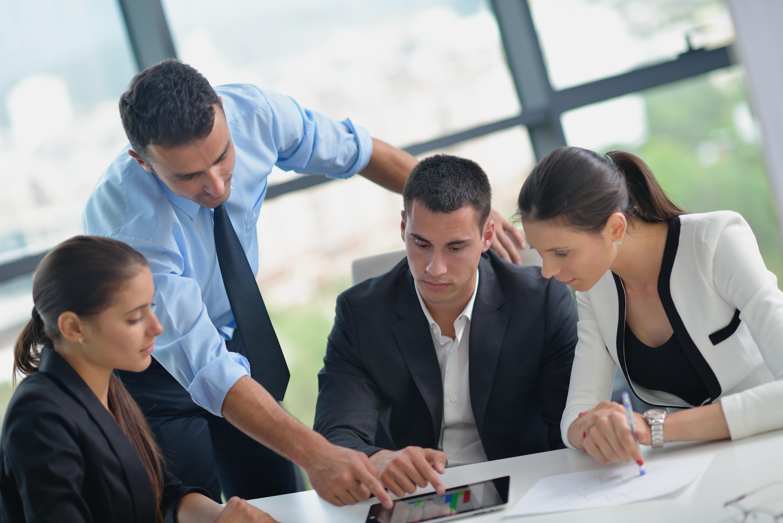 Jak narzędzia IT wspierają HR
