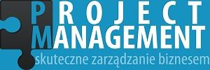VIII edycja Konferencji Project Management za nami!