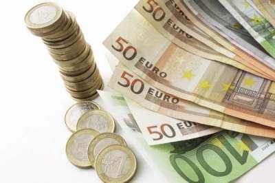 Kto może liczyć na dofinansowanie z UE w latach 2014-2020