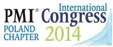 9th  International PMI Poland Chapter Congress