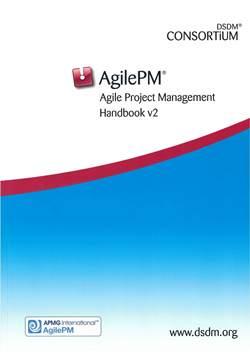 Standard Agile PM doczekał się wersji V2