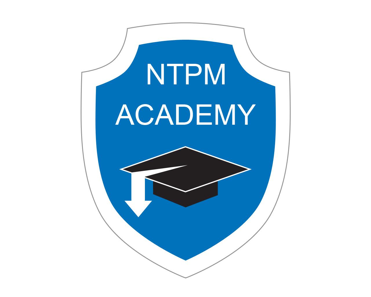 NTPM Academy – Akademia Świadomego Kierowania Biznesem i Zarządzania Projektami