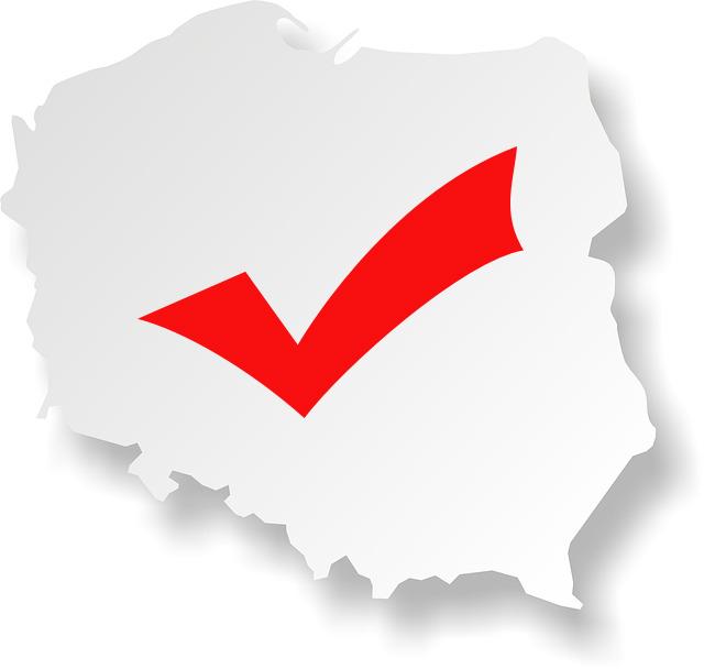 Polskie firmy coraz częściej stawiają na jakość
