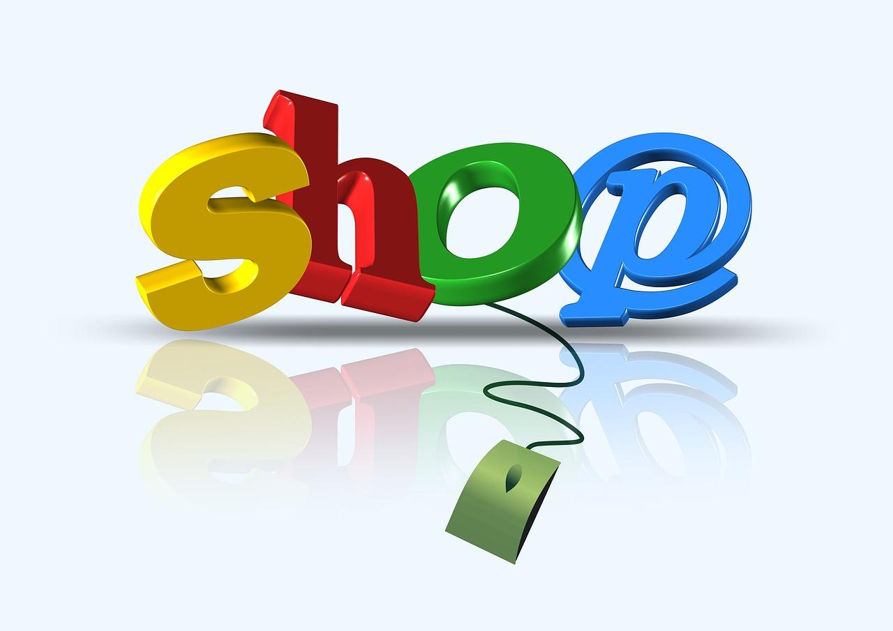 Logistyka w obliczu e-commerce