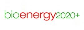 PKN Orlen w projekcie Bioenergy 2020+