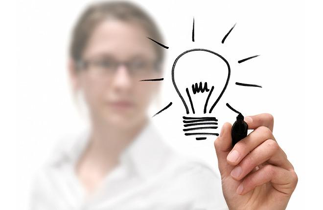 Polska innowacyjność potrzebuje lepszego finansowania