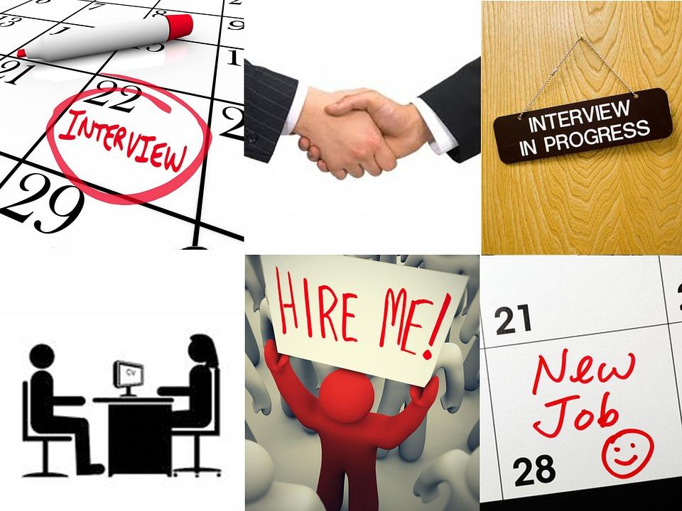 Weryfikacja pracownika – nowy trend wśród pracodawców