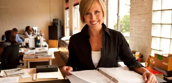 Cechy idealnego HR-owca