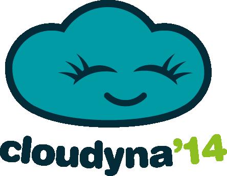 Cloudyna - daj się zabrać do chmur!