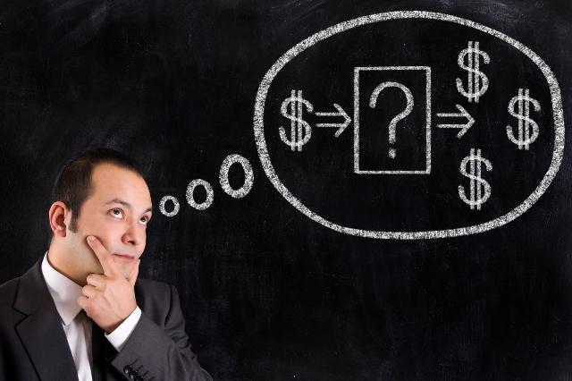 W co powinny inwestować firmy w ciągu najbliższych 5 lat?