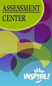 Assessment Center – skuteczna metoda rekrutacji