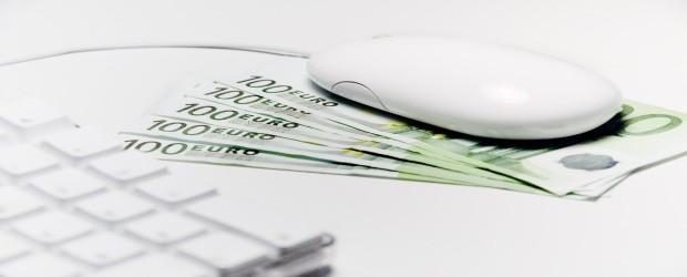Rusza nowa platforma finansowania społecznościowego