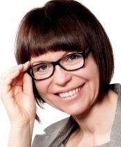 Roundtables podczas Agile Management 2013 - Małgorzata Kusyk