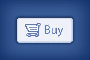 "Facebook testuje funkcję ""Kup teraz"""