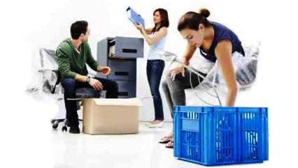 Relokacja – potrzeba biznesowa dla firmy, szansa dla pracownika