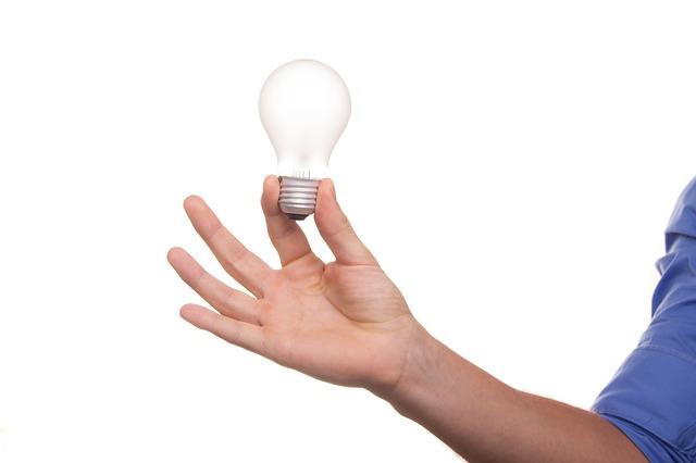 THINK BIG – pomoc dla firm o niestandardowym myśleniu