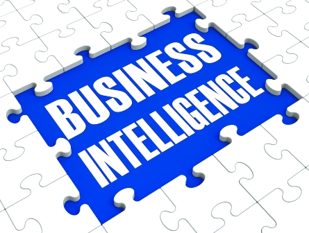 Dlaczego Twoja firma potrzebuje strategii Business Intelligence?
