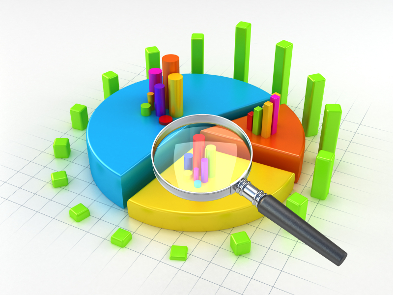 Analiza konkurencji – ważny krok na drodze do sukcesu