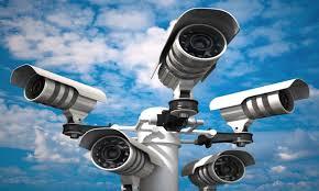 Kiedy wolno wprowadzić monitoring wizyjny pracowników?