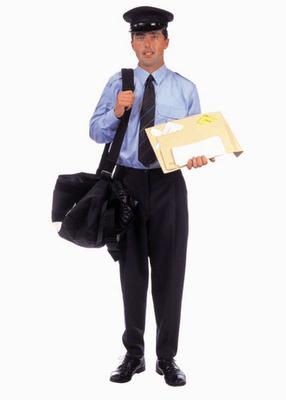 Konkurs na operatora powszechnych usług pocztowych rozstrzygnięty