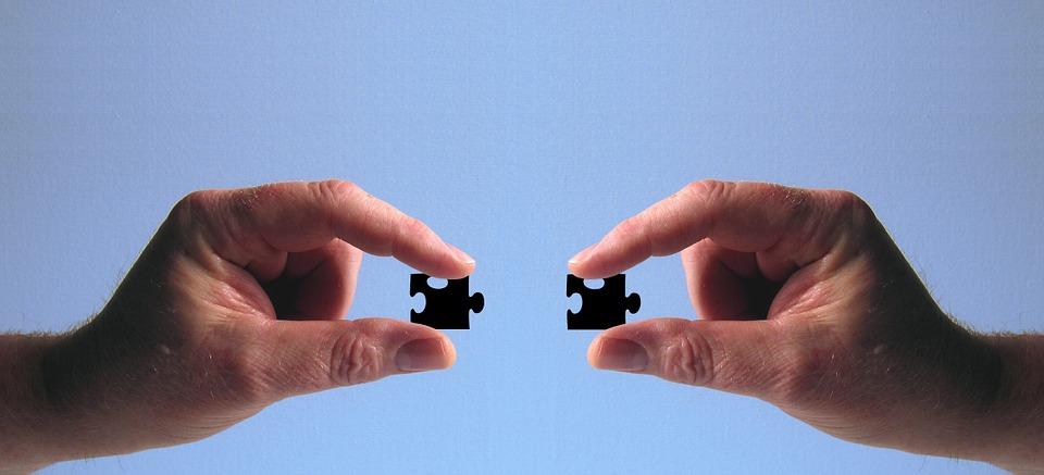 Rywalizacja czy współpraca – co lepsze dla zespołu?