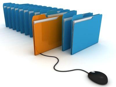Dokumenty online. Zmiany w prawie