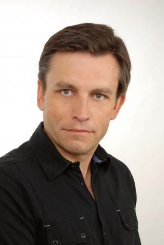 Bartosz Górczyński nowym Chairman of the itSMF International Executive Board