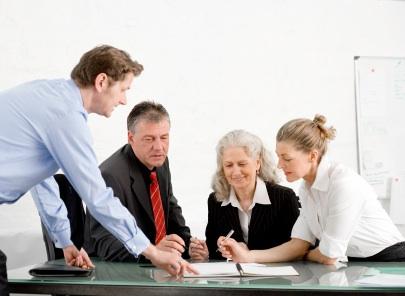 Czy biznes rodzinny to dobry pomysł?