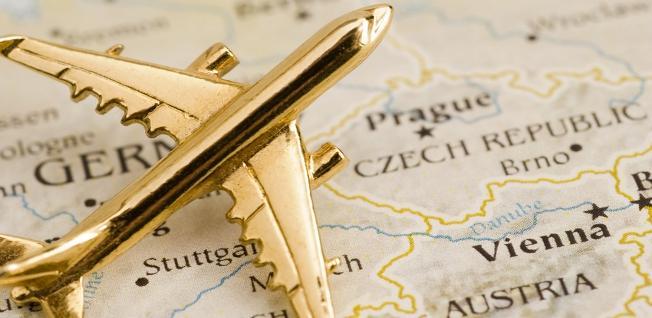 Polski biznes przenosi się do Czech
