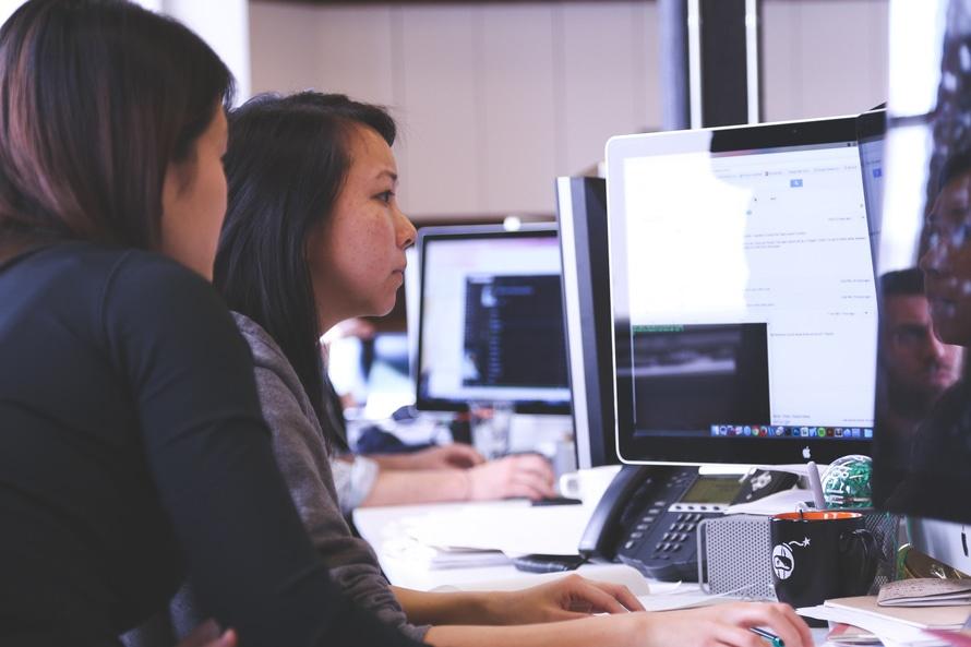 Konstruktywna krytyka niezbędna każdemu przedsiębiorcy