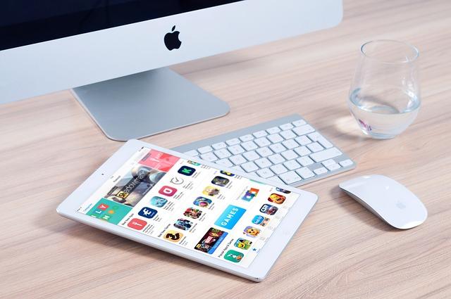 Jak prawidłowo rozdysponować pieniądze przeznaczone na kampanię reklamową w Internecie? Co ile kosztuje?