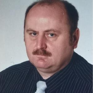 Jacek Nierychlewski