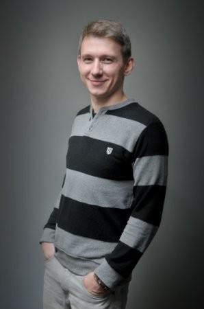 Lukasz Pilka