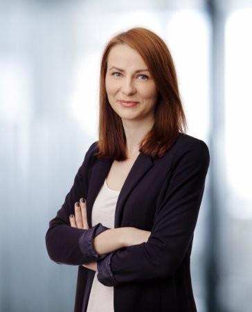Marta Wachołek