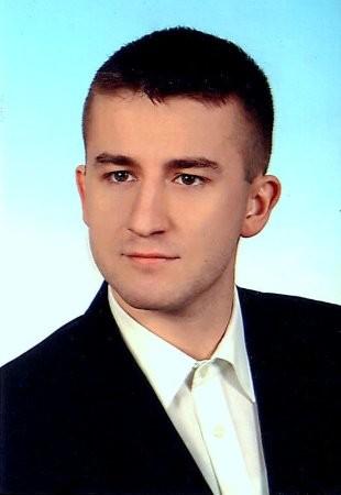 Maciej Bielarczyk