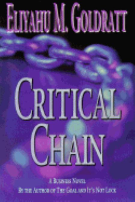Ccpm w encyklopedii zarzdzani governica ccpm ang critical chain project management ccuart Images