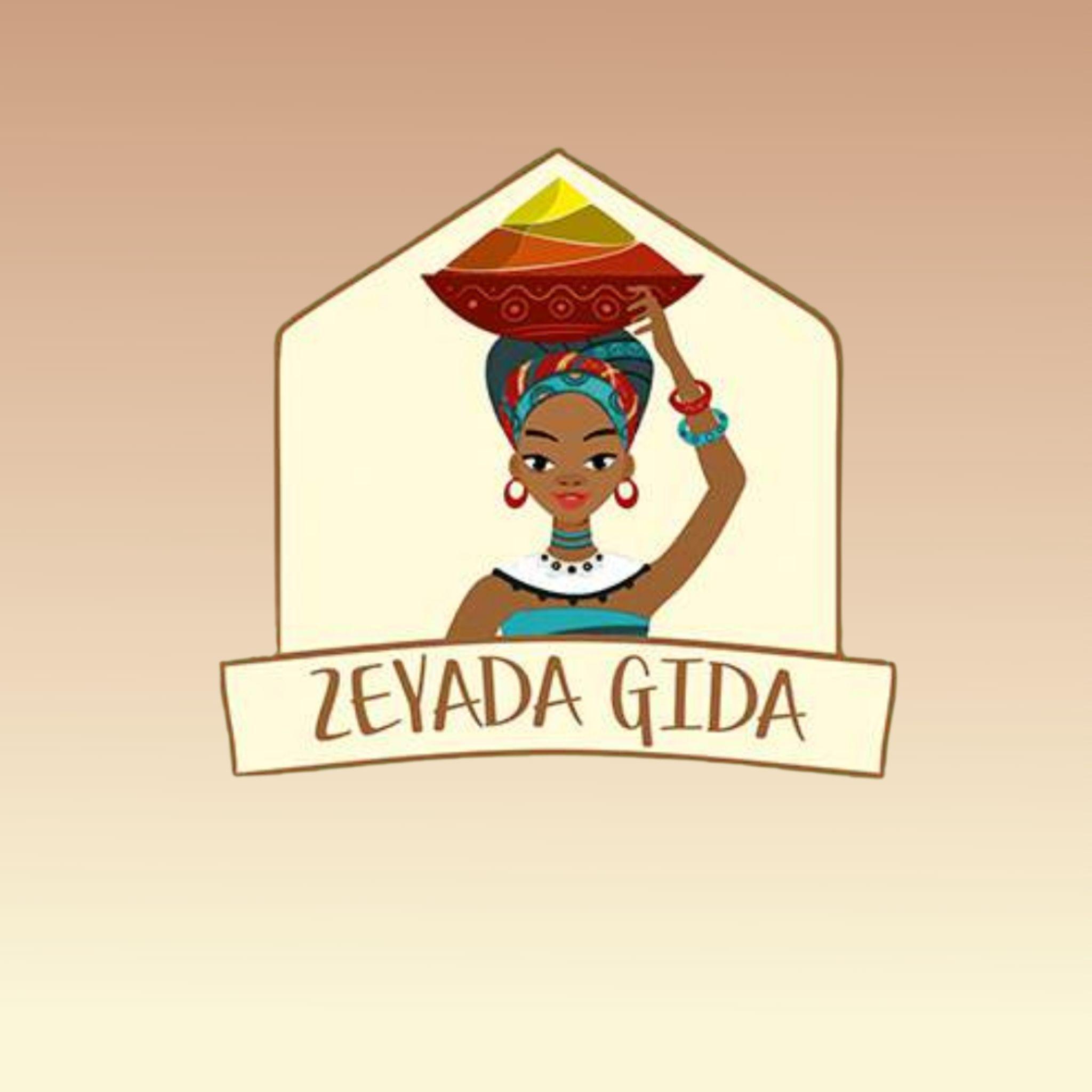 ZEYADA GIDA