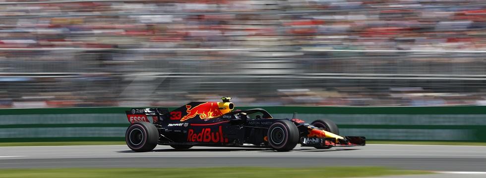 Formula 1 United States Grand Prix 2020 - F1E