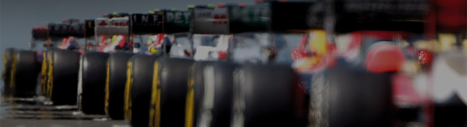 grandstandmotorsports