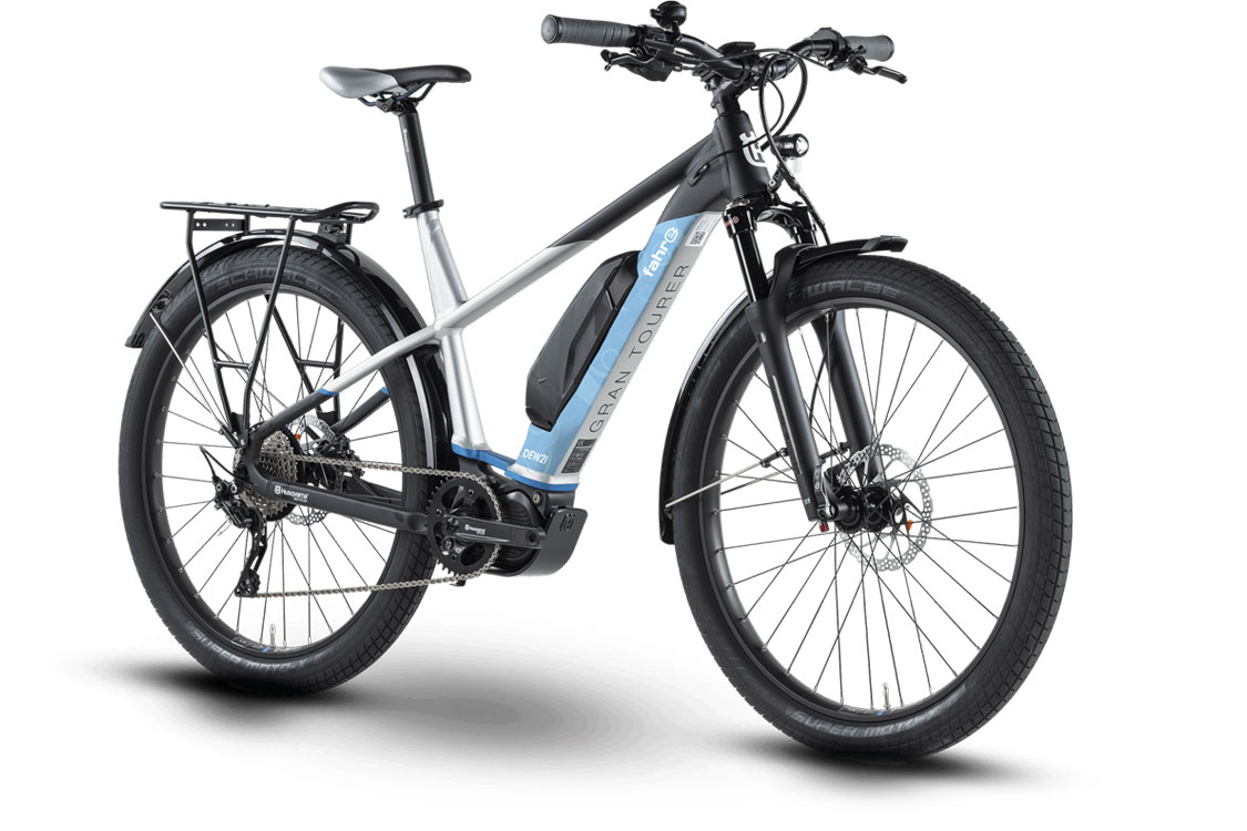 Elektromobilitatsportal Der Dew21 Elektromobilitat