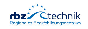 Logo RBZ Technik