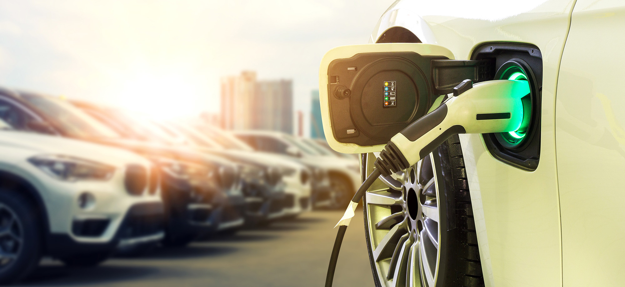 Elektromobilitäts Tag