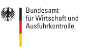 Logo: Bafa