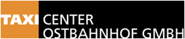 Taxicenter Ostbahnhof GmbH