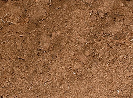 TORV 0/30 - Användes till rabatter, trädgårdsland och planteringsytor. Utmärkt till jordförbättring.