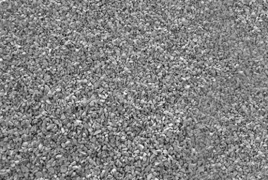 TVÄTTAD SINGELKROSS 8/12 - Används till betongtillverkning, dräneringsarbeten, grundförstärkningar, dekoration etc.