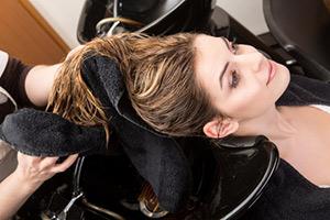Haircare Großhandel
